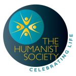 Humanist-Society-logo-teal