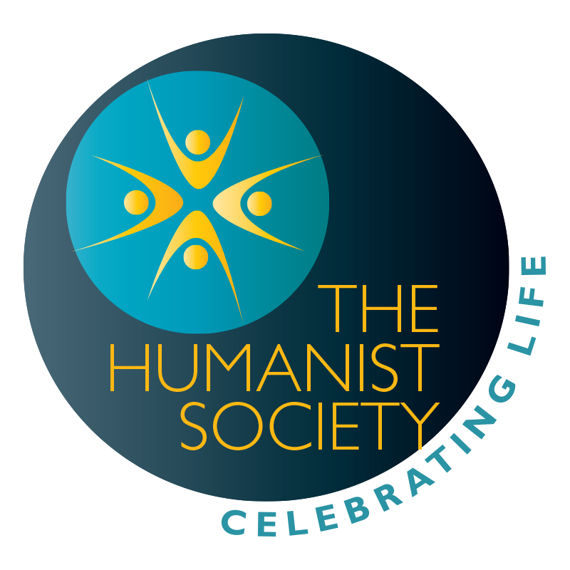 The Humanist Society Applying Humanism To Daily Life