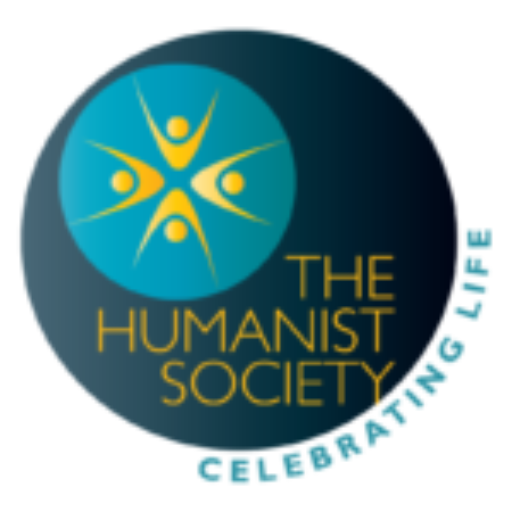 The Humanist Society